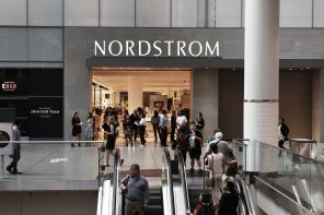 5 Things To Know About Nordstrom Eatons Centre Opening