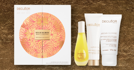 Head here to pick up your fav Kérastase products and get this awesome set: http://melinspired.com/contest-win-full-year-kerastase-haircare/