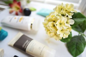 Top 7 Hair Care Products For Processed Hair