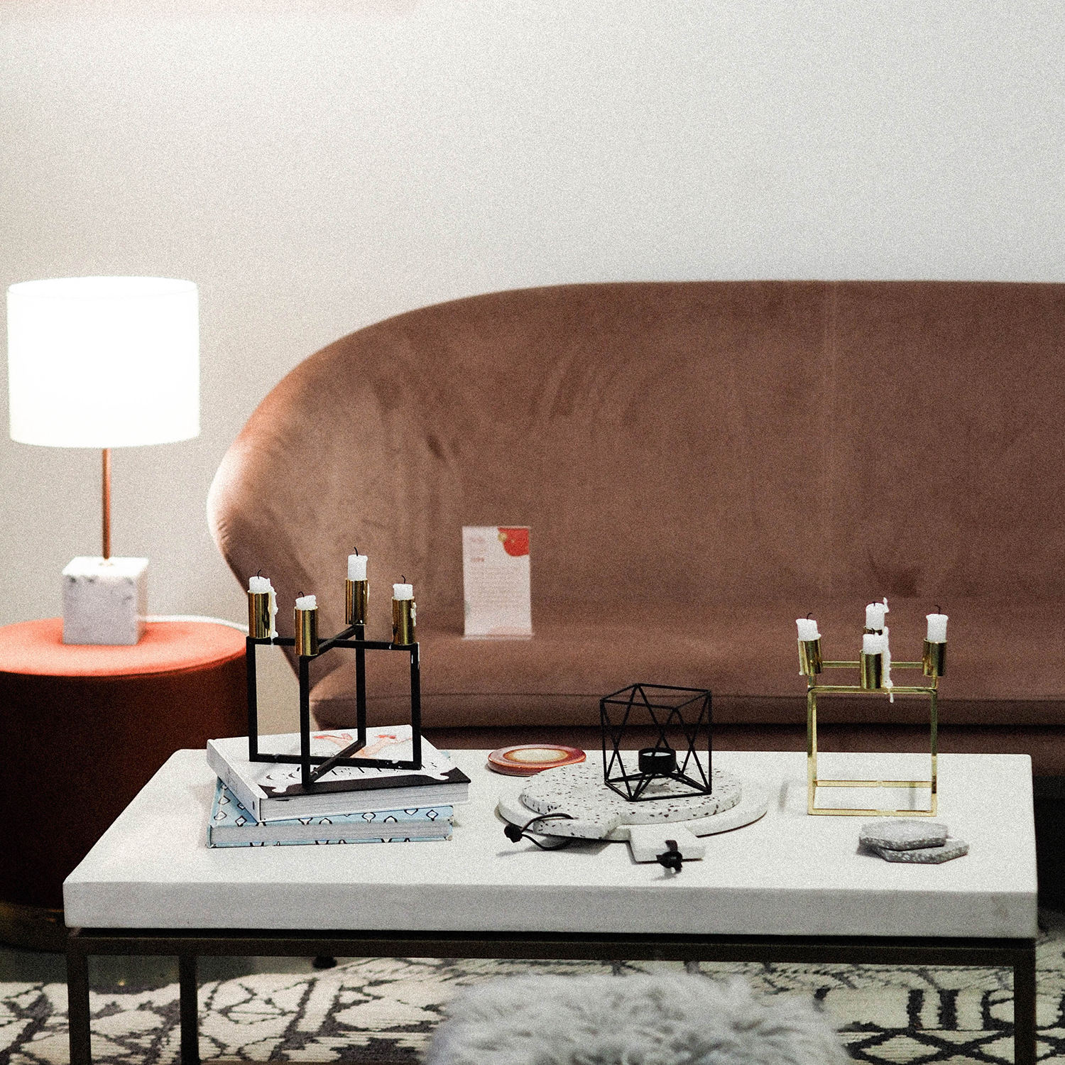3 Ways Structube Is Becoming The Zara Of Home Decor Mel Inspired