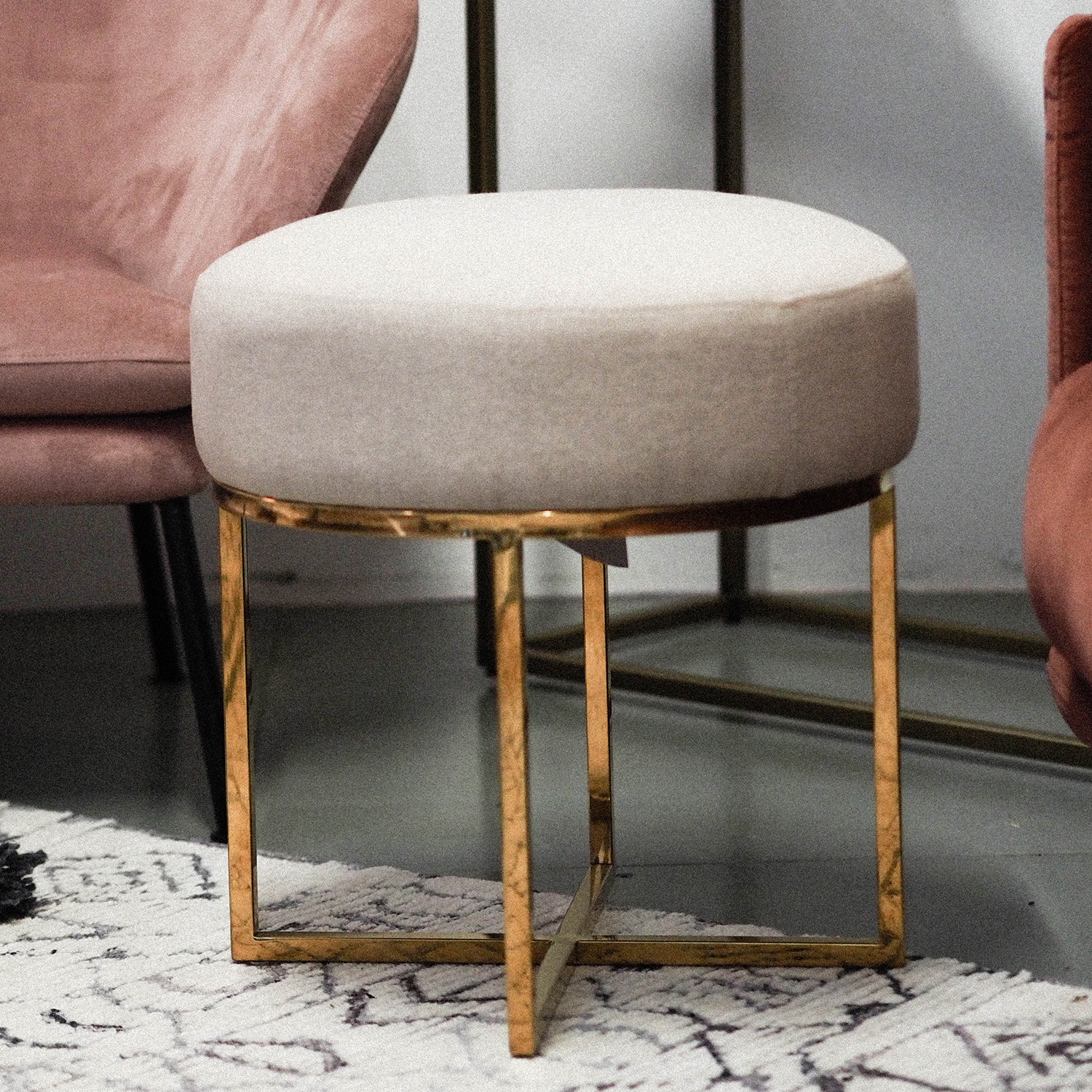5 Ways Structube Is Becoming The Zara of Home Decor - Mel Inspired