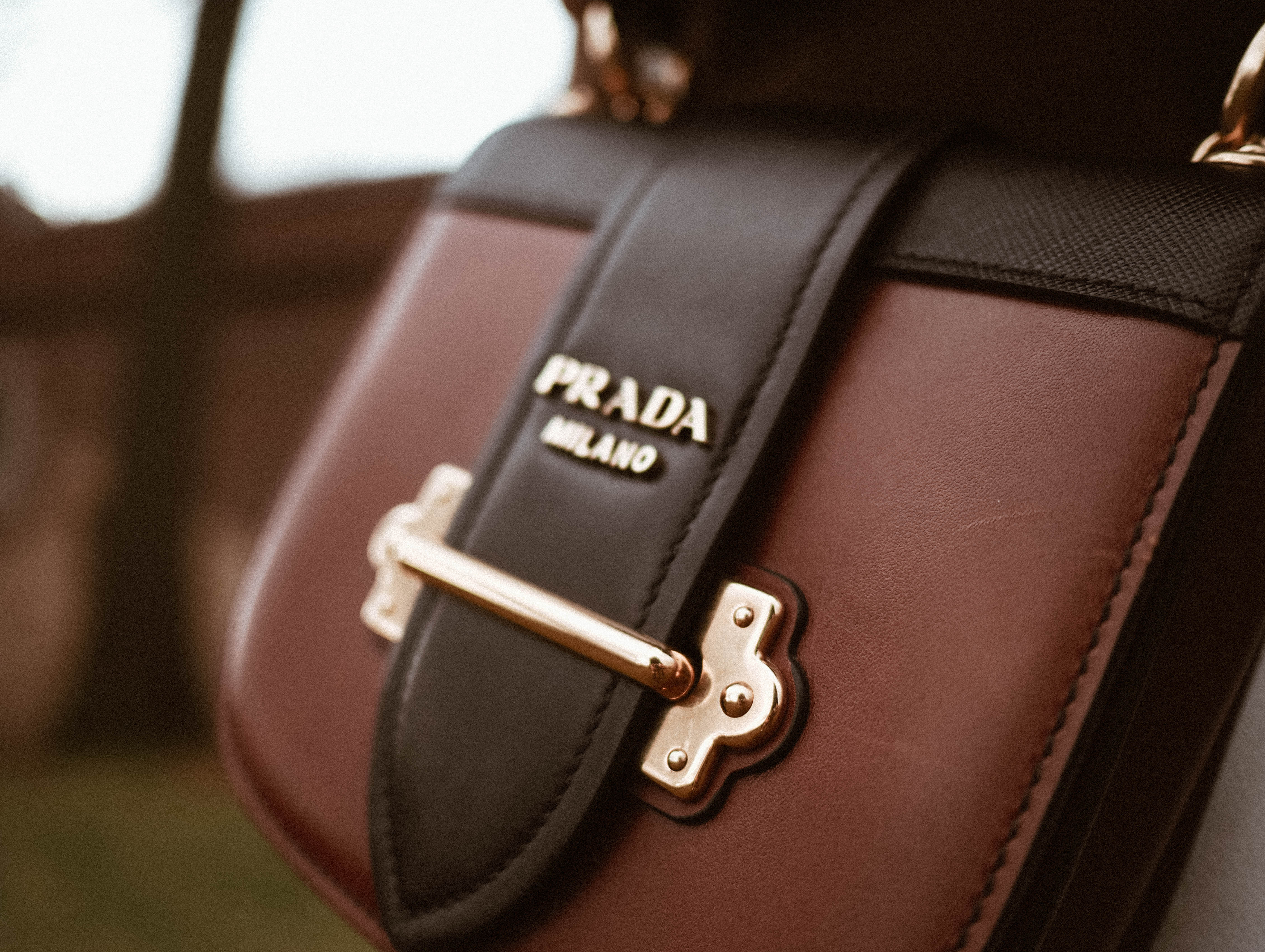 bbaa988db8a7 How do you find designer bags on sale