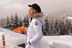 4 Things To Look For When Buying a Parka