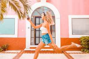 Mexico: Travel Guide + Tips To Plan Your Next Vacation